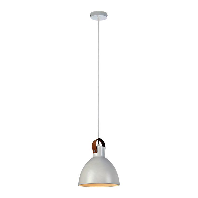 lampe à suspension EAGLE
