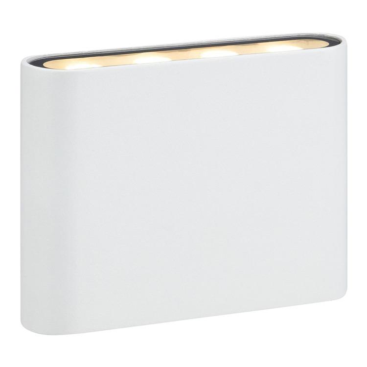 lampada da parete ARION