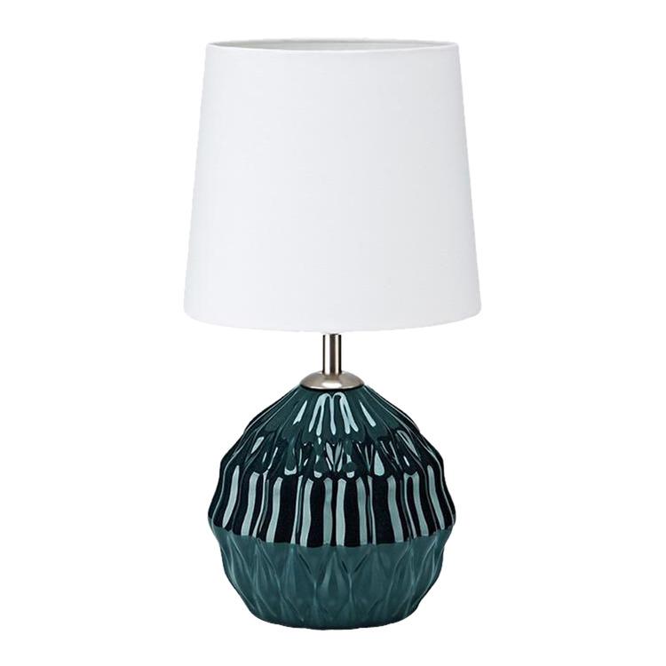 lampada da tavolo LORA