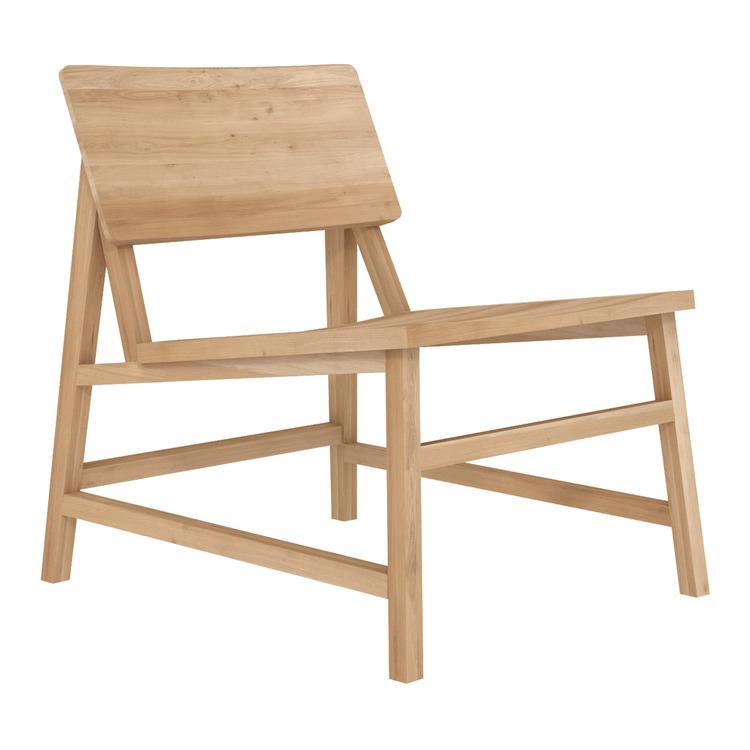 chaise N2