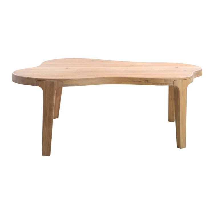Supporto complementare per tavolo ISOLA