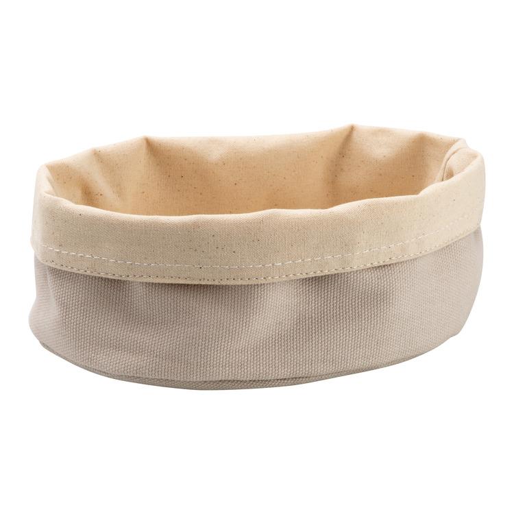 sac à pain CANVAS