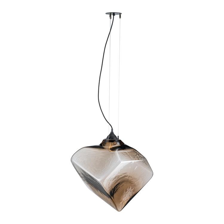 lampe à suspension CUBO