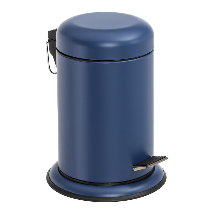 poubelle à pédale KICK