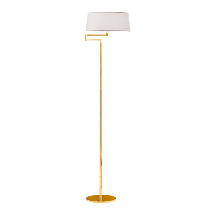 lampada a stelo CLASSIC