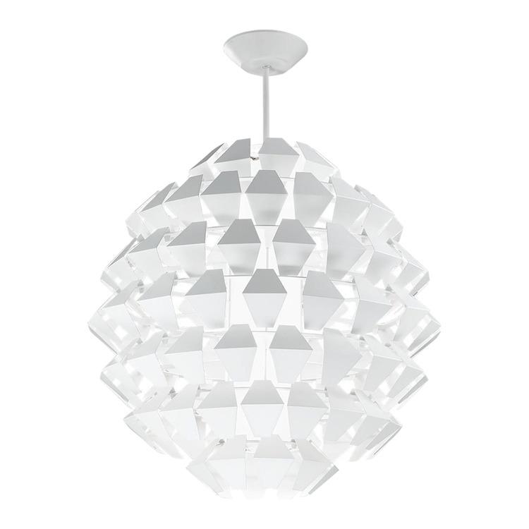 lampe à suspension AGAVE