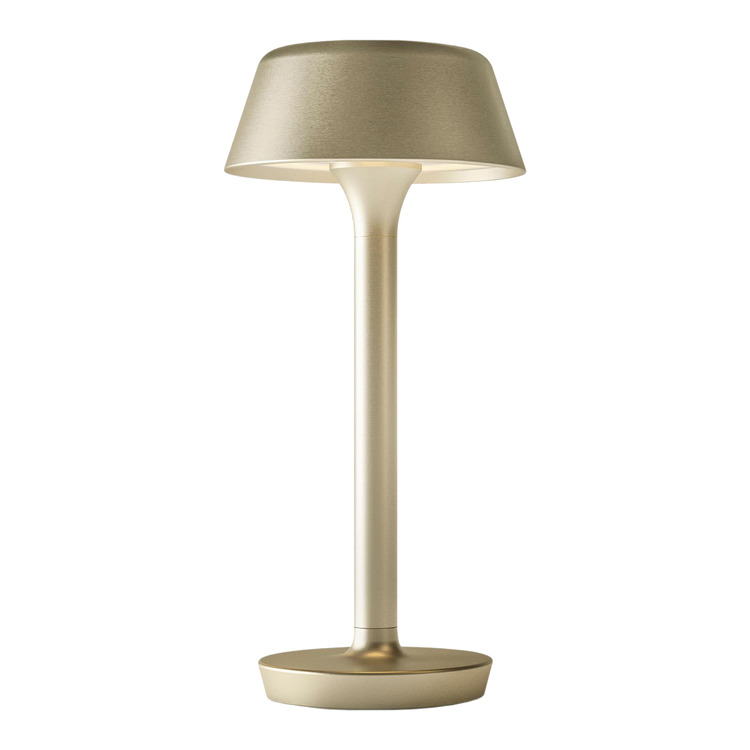 lampada da tavolo FIREFLY