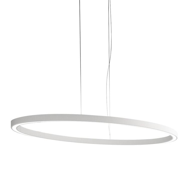 lampe à suspension BROOKLYN