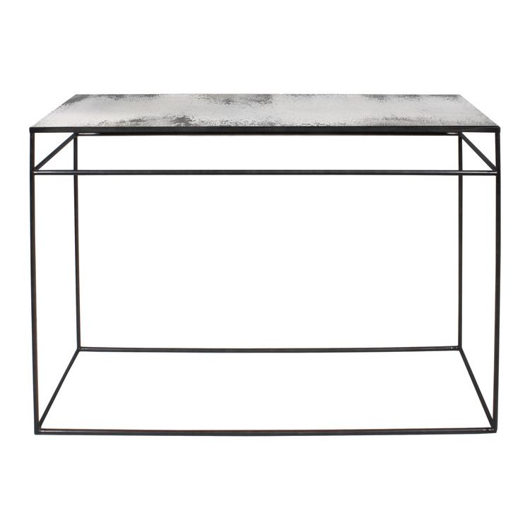 table basse CONSOLE