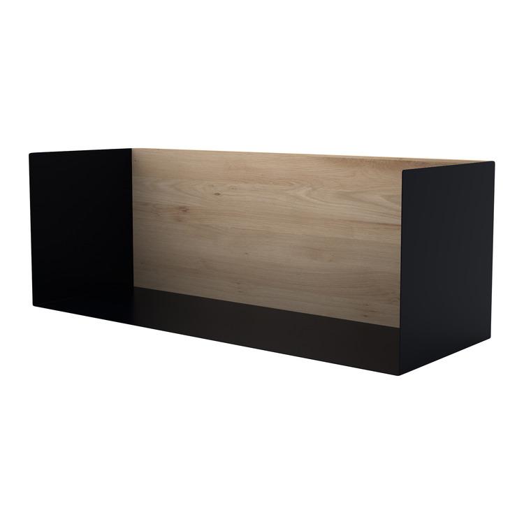 étagère Shelves