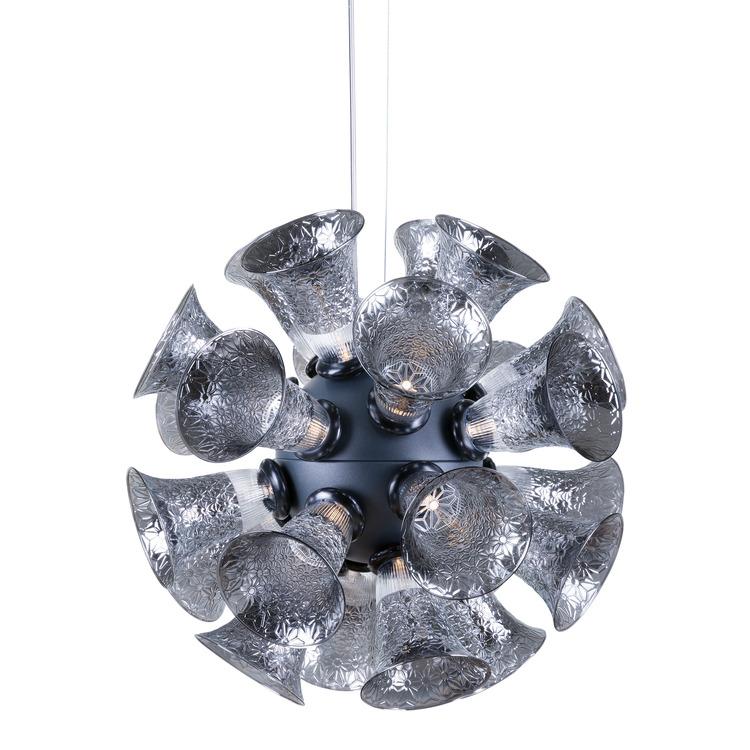 lampe à suspension Chalice