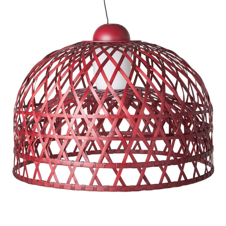lampe à suspension Emperor