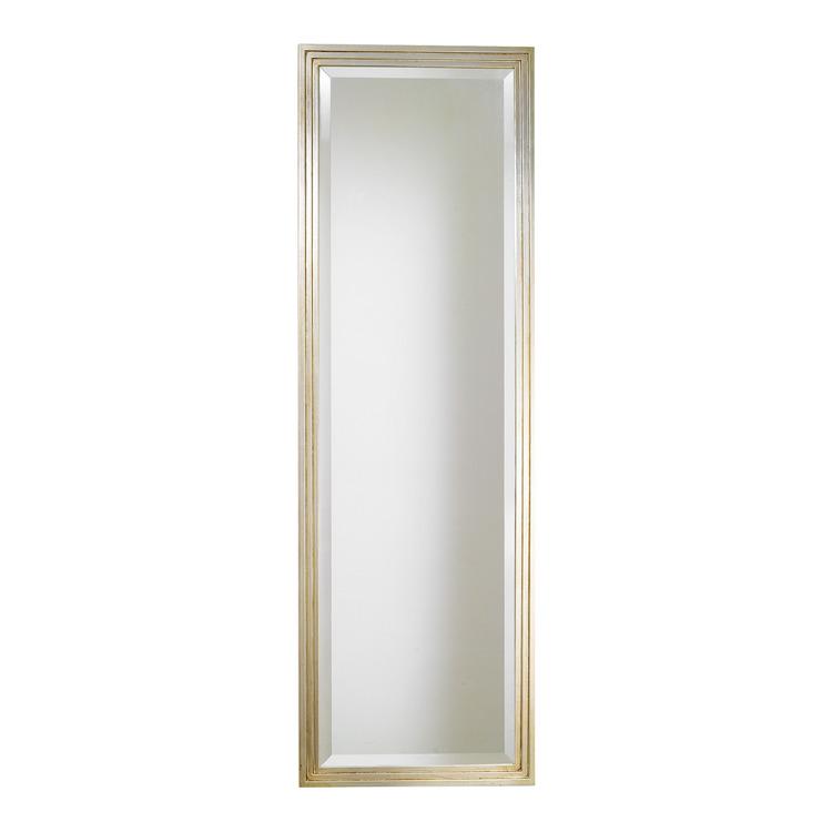specchio Scala
