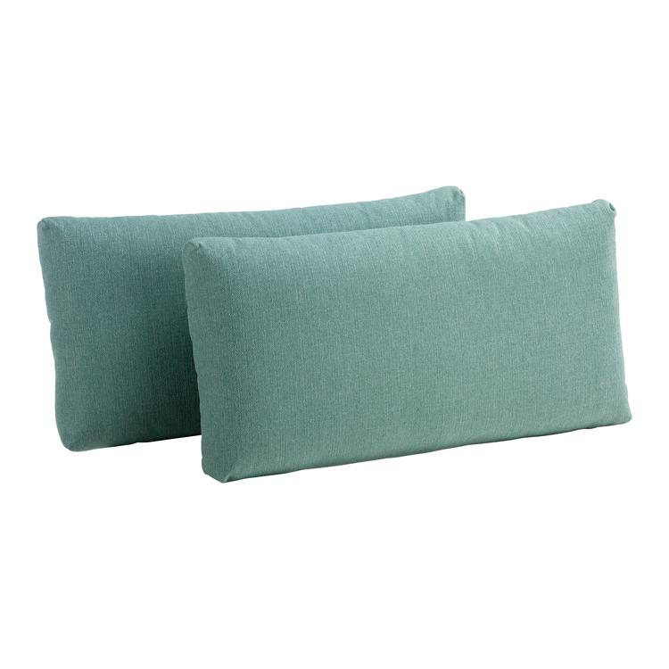 cuscino per sgabello FREISTIL 162