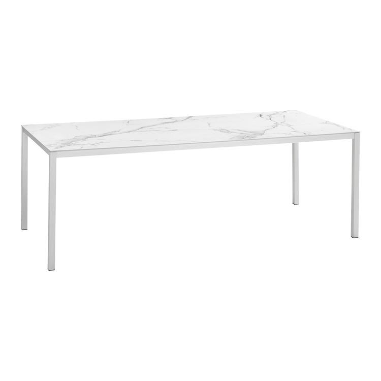 tavolo per sala da pranzo LINE-T