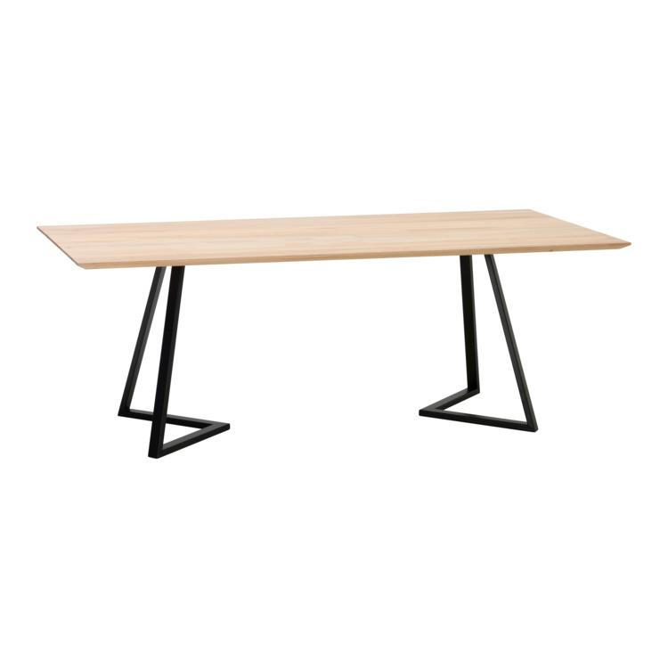 tavolo per sala da pranzo Phil