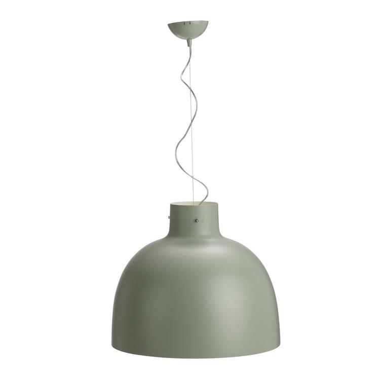lampe à suspension BELLISSIMA