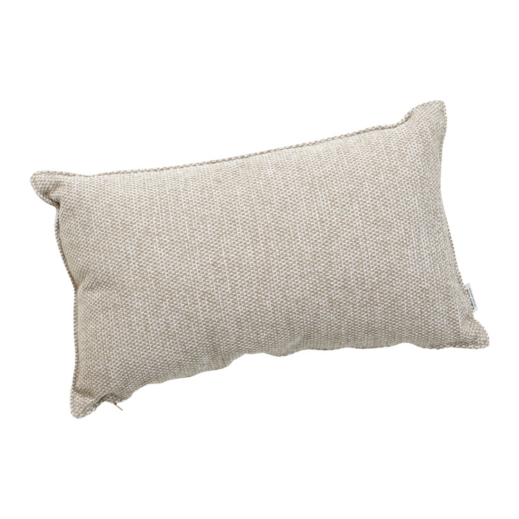 cuscino decorativo WOVE