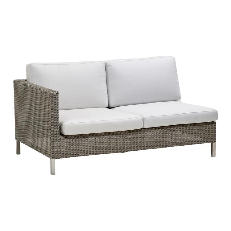 Lounge Element CONNECT
