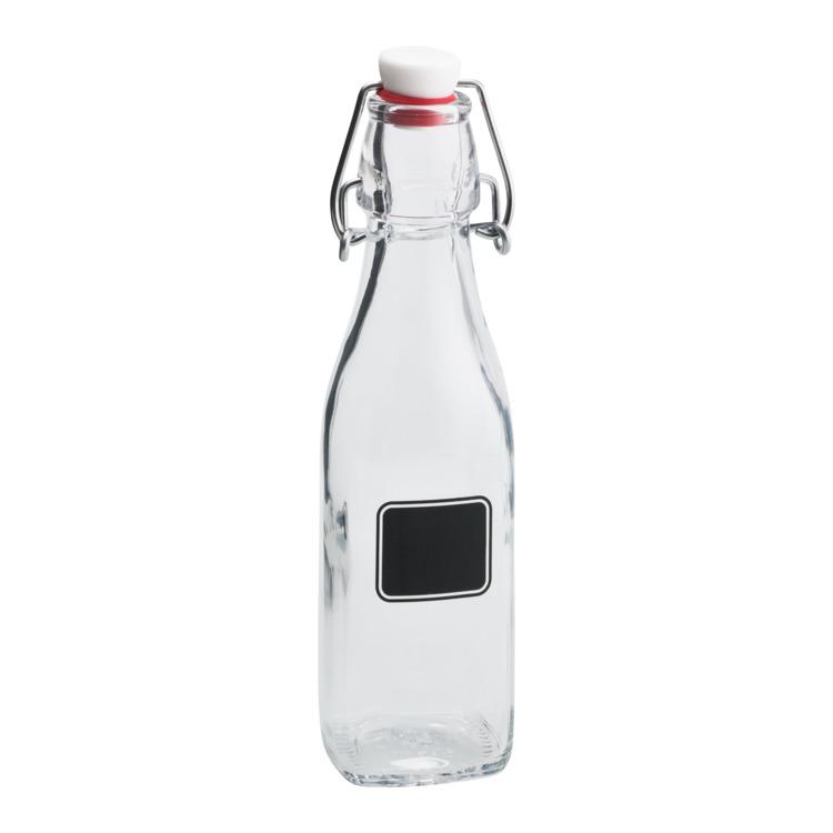 bouteille LAVAGNA