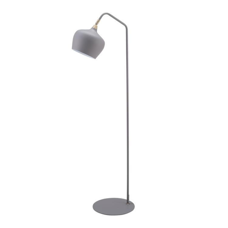 lampadaire COHEN
