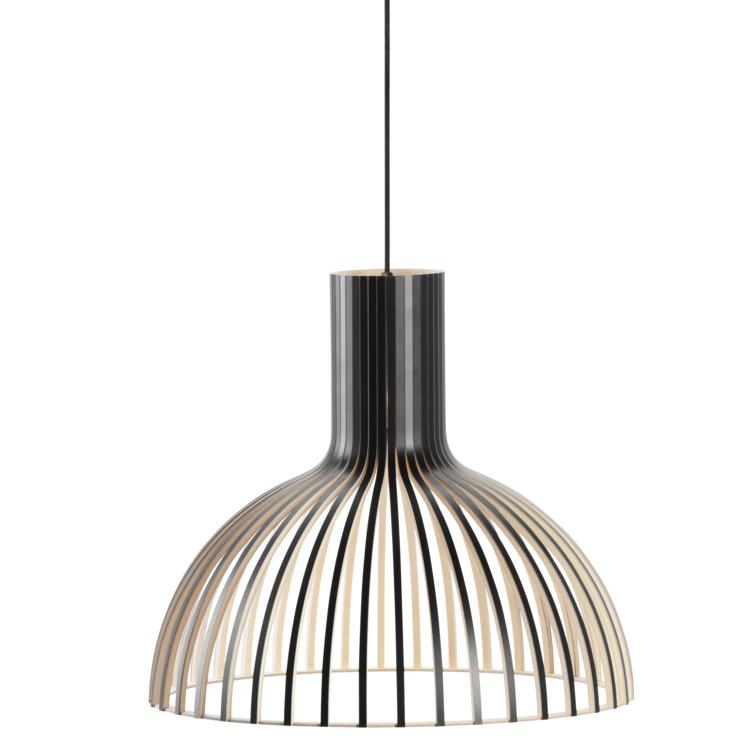 lampe à suspension VICTO