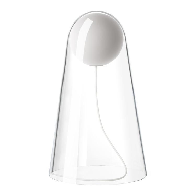 lampe de table SATELLIGHT