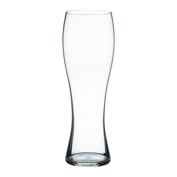 bicchiere da birra VINO-GRANDE