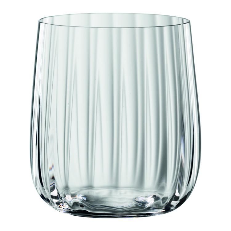 Trinkglas LIFESTYLE