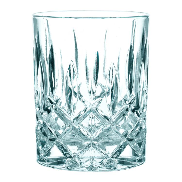 Trinkglas NOBLESSE