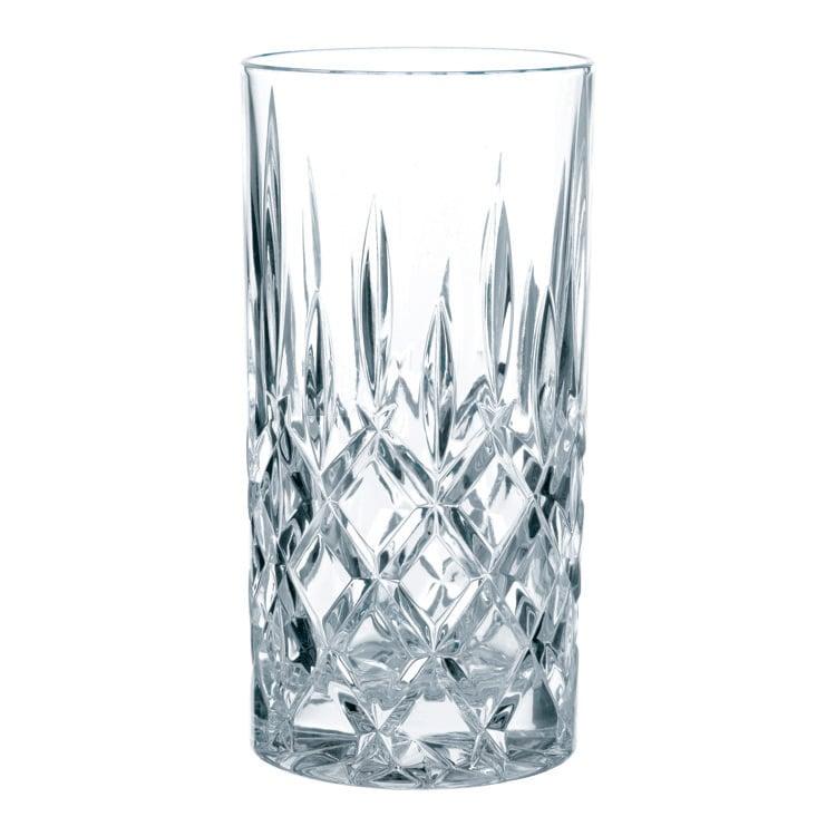 bicchiere longdrink NOBLESSE
