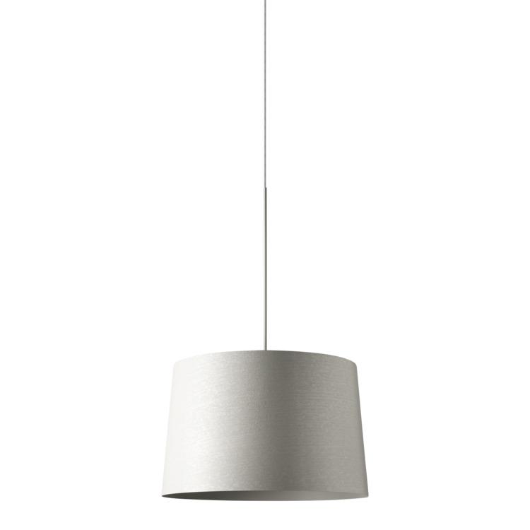 lampe à suspension TWIGGY