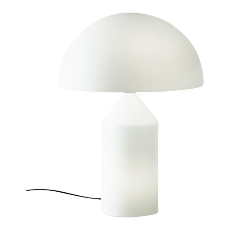 lampada da tavolo ATOLLO