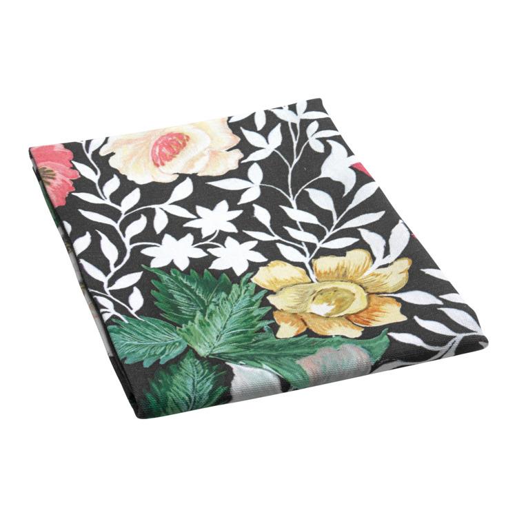 canovaccio FLOWERS