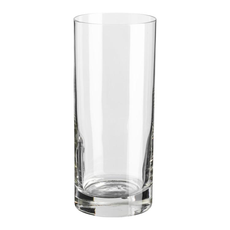 Longdrink-Glas PARTY
