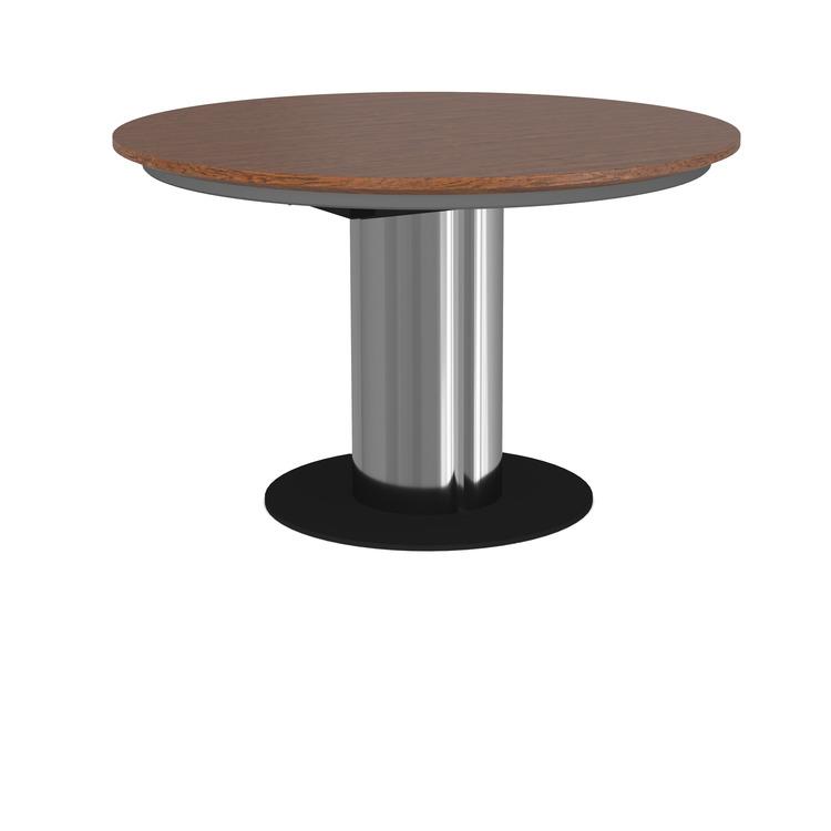 table de salle à manger MELANIE