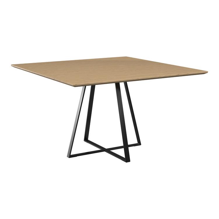 tavolo per sala da pranzo CALYPSO