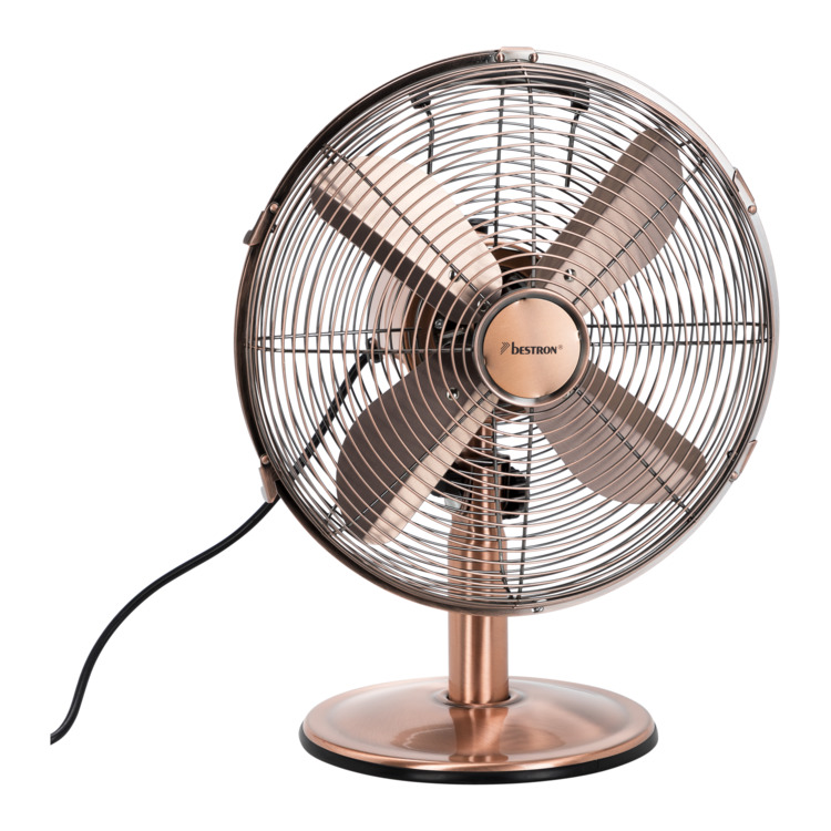 Ventilator SUMMER BREEZE