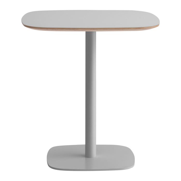table de salle à manger FORM