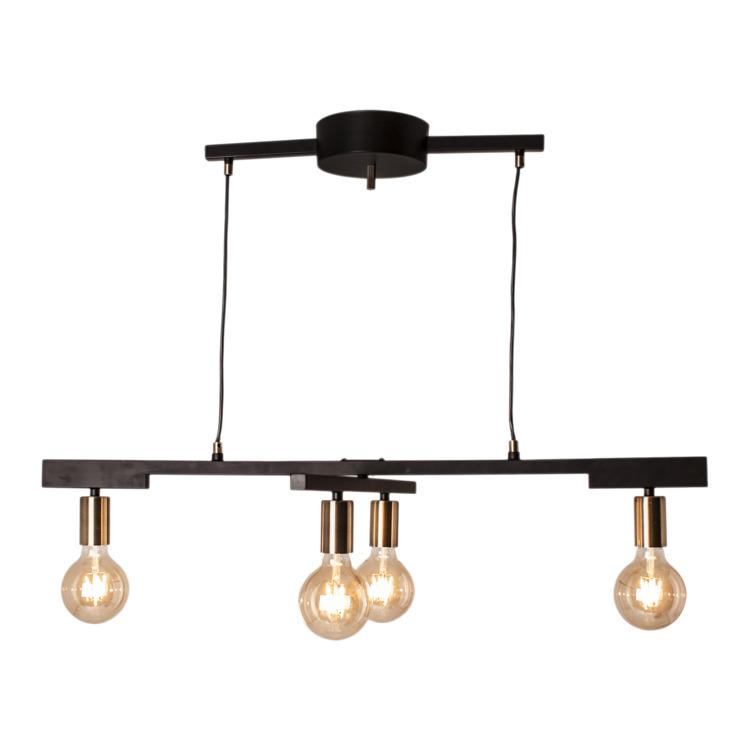 lampe à suspension ZEONA