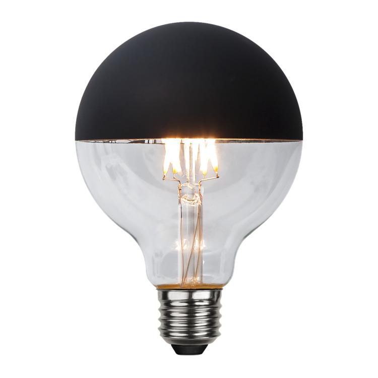 ampoule E27 LED KOPF