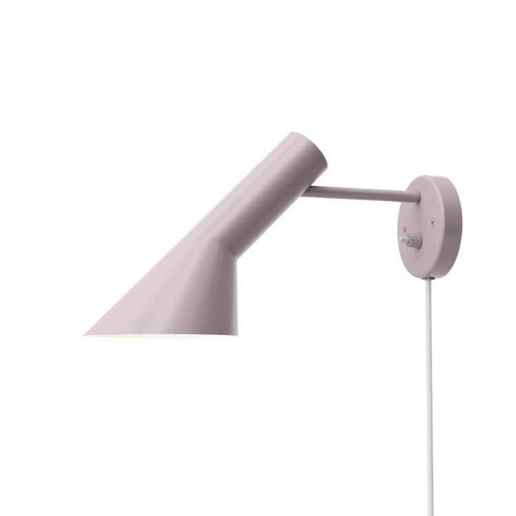 lampada da parete AJ