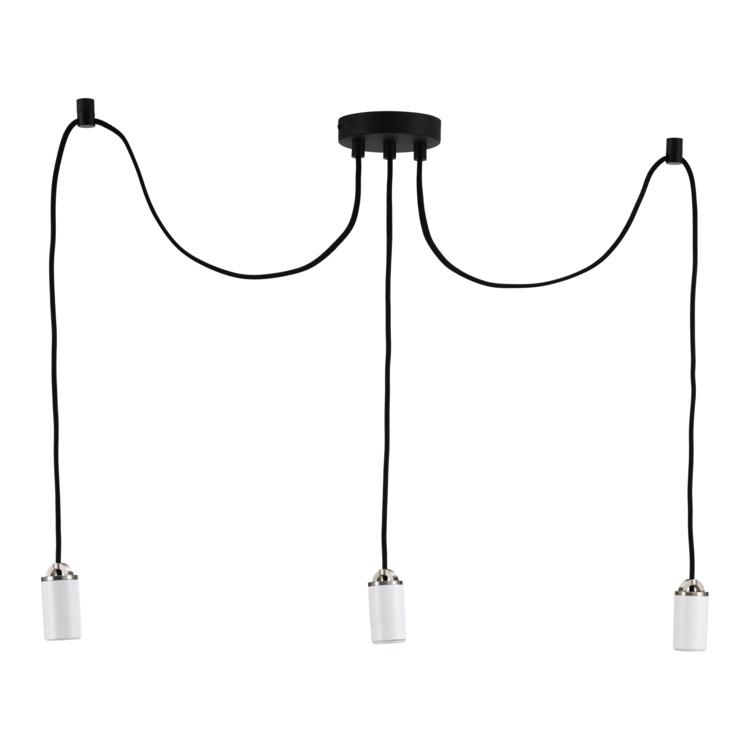 lampada a sospensione MIX & MATCH