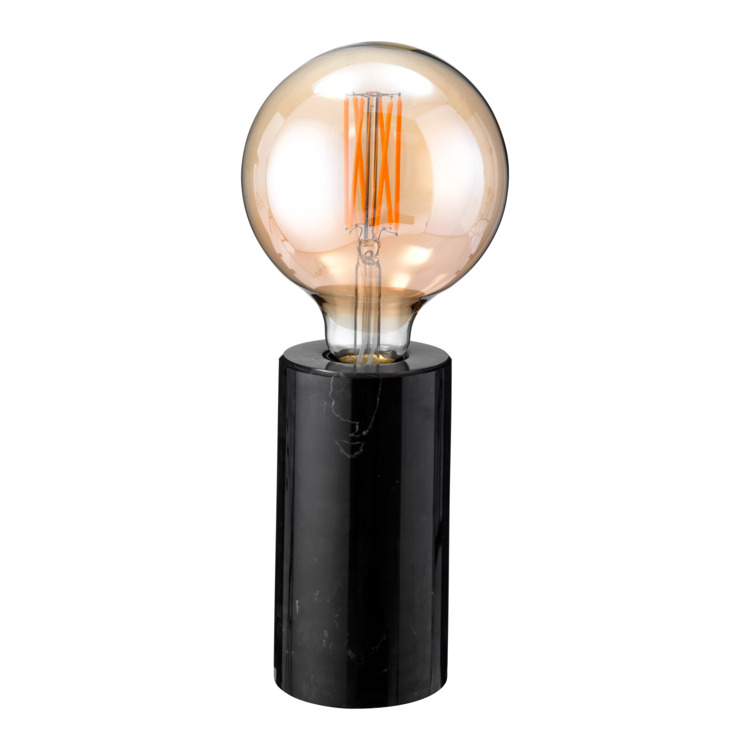 lampe de table MARMORI