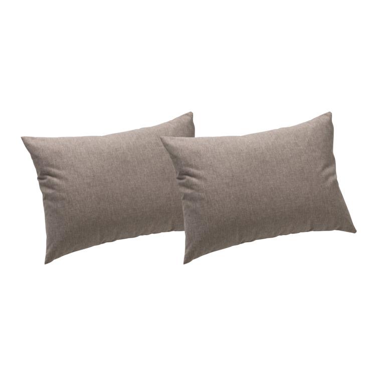 coussins Sjöholm Pillow