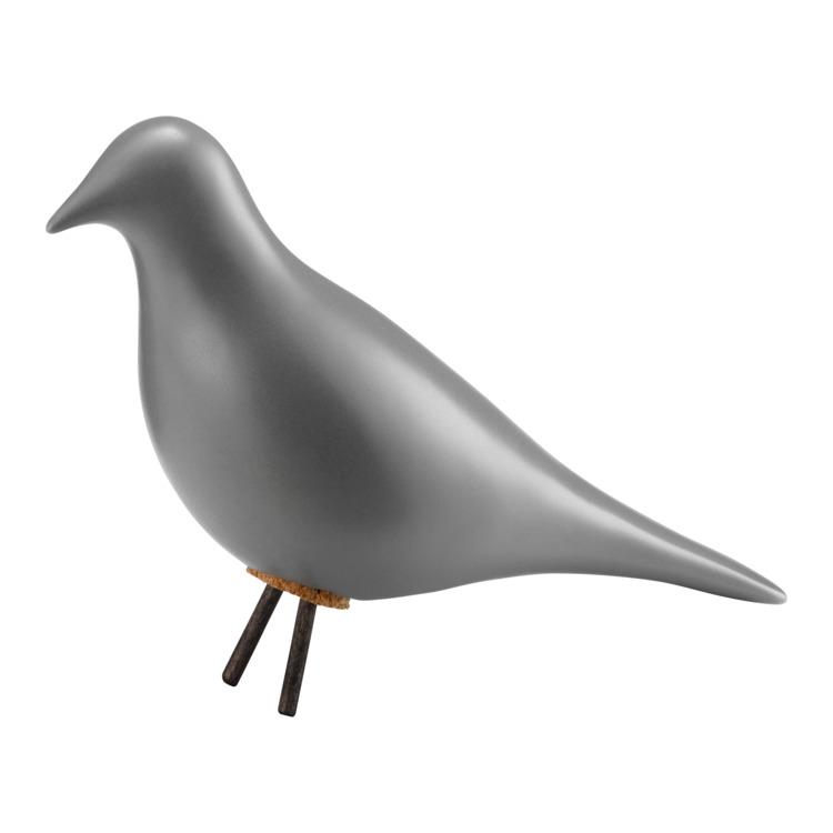 uccello JURI