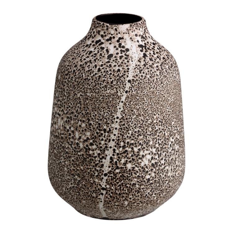 vaso decorativo ADINA