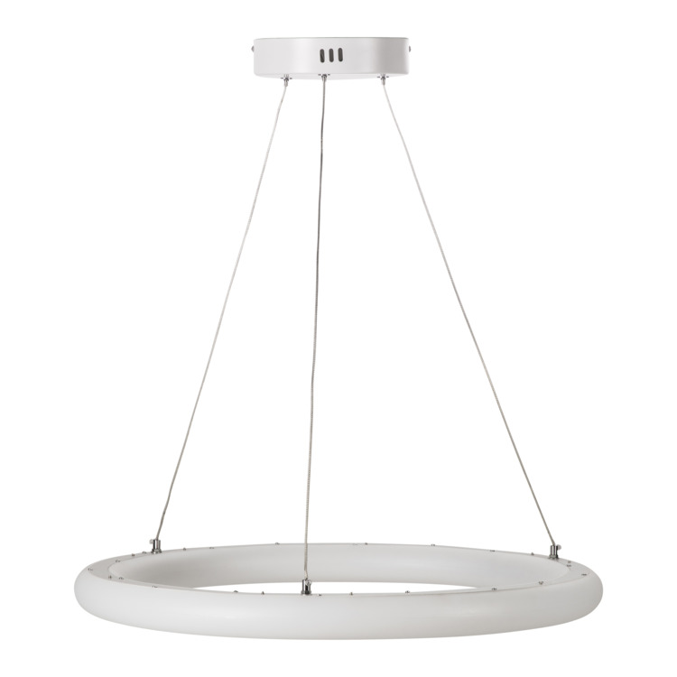 lampe à suspension COVE