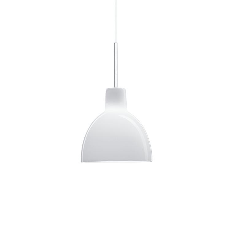 lampe à suspension TOLDBOD