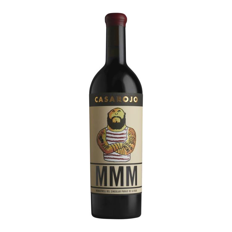 vin rouge DRINKS